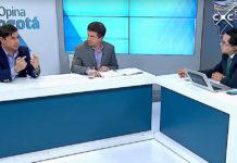 Análisis: dos años de la firma del Acuerdo de Paz con las Farc