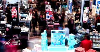 Comercio y compras navideñas: ¿qué hacer para que la plata le rinda más en el fin de año?