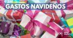 deudas Navidad