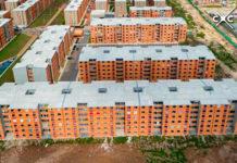 Comprar y arrendar vivienda: claves para realizar negocios inmobiliarios