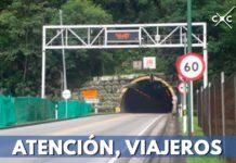 cierres Bogotá Villavicencio