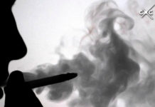 ¿Cómo prevenir el tabaquismo en niños y adolescentes?