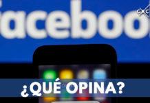 Facebook planea unificar WhatsApp, Instagram y Messenger en una sola aplicación
