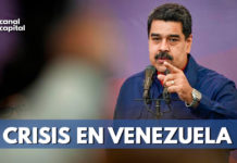 Grupo de Lima definirá su posición frente al nuevo periodo de Maduro