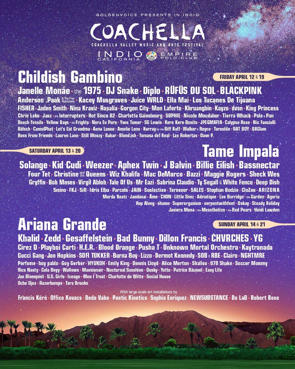 J Balvin se presentará en el Festival Coachella