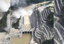 ¿Qué sigue después del cierre de la compuerta de Hidroituango?