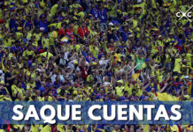 ¿Cuánto cuesta ir a la Copa América Brasil 2019?