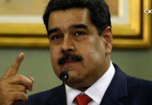 Venezuela rechazó declaración del Grupo de Lima
