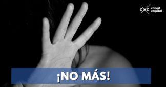 Nuevo caso de ataque con ácido a mujer en Bogotá