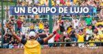 equipo colombia copa davis