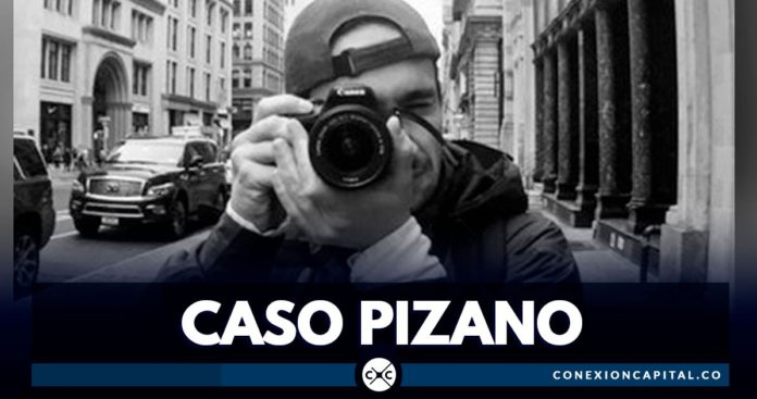 caso-pizano