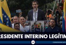Parlamento europo reconoce juan guaidó como presidente de venezuela