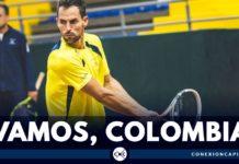 duelos Copa Davis