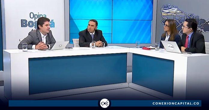 corrupción cárecles colombia