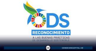 prácticas desarrollo sostenible
