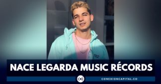 fundación en honor a Legarda