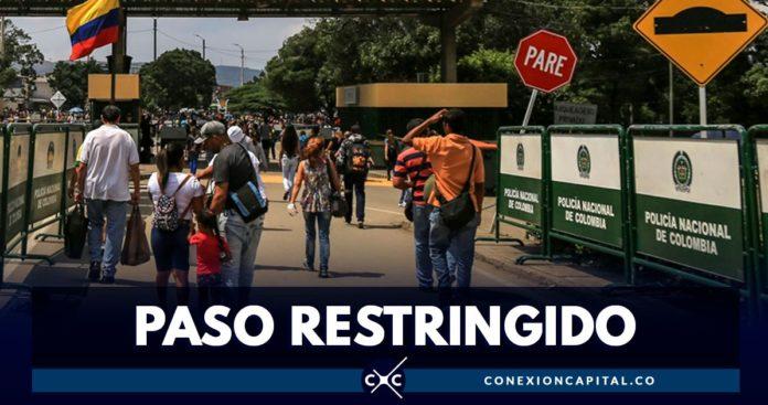 paso-restringido-venezuela