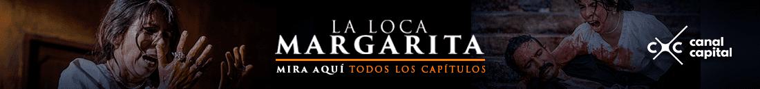 Loca Margarita