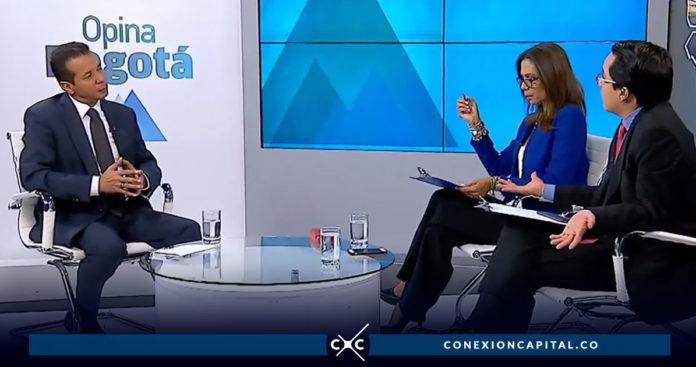 No estamos listos para el proceso de escrutinio de las próximas elecciones: CNE