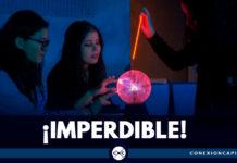 Inscríbase a los clubes de astronomía del Planetario de Bogotá