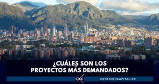 demandas Alcaldía