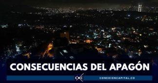 venezuela sin jonada laboral y escolar