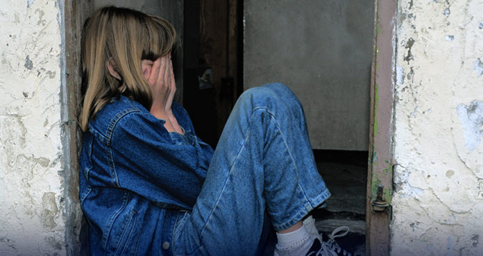 Preocupante cifra: cada hora son maltratados tres niños en Colombia