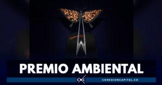 Abierta convocatoria para los Premios Ambientales CAR 2019