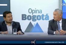 Debate: ¿Colombia está preparado para el fracking?
