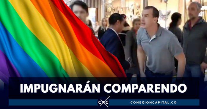 pareja-gay-discriminada