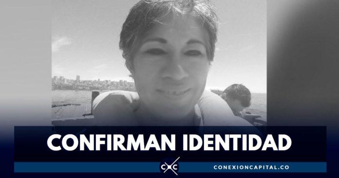 Confirman identidad del cuerpo de la ciudadana chilena en Santander