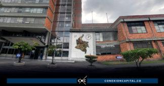 Contraloría Distrital prende alarmas por artículo del PND sobe el Agustín Codazzi