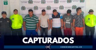 Cae dueño de cinema de Guaduas por presunto delito de proxenetismo