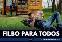 ¡Prográmate! La FILBo 2019 llega a las bibliotecas públicas de Bogotá