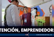 Inscripciones abiertas para la XV Feria de Jóvenes Empresarios