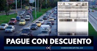 EN VIDEO: paso a paso para pagar el impuesto vehicular