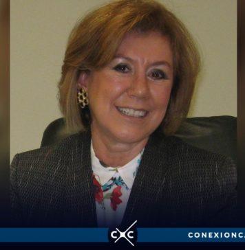 Marta Lucía Olano