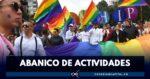 festival por la igualdad