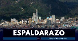 segunda vuelta alcalde de Bogotá