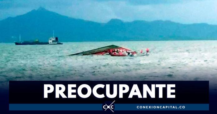 En los últimos dos meses han muerto más de 80 venezolanos en el mar Caribe: OIM