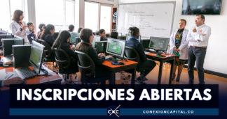 SENA abre 10.000 cupos para la educación superior virtual