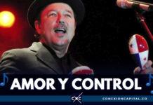 ¡Confirmado! Rubén Blades se presentará en Bogotá