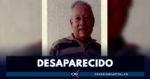 Máxima difusión: buscan adulto mayor desaparecido en Fontibón
