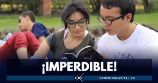 ¡Agéndese! Llega el segundo Pícnic Literario del 2019