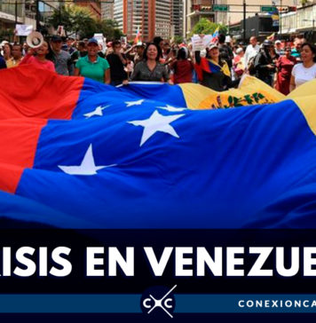 Estados Unidos anunció nuevas sanciones contra el gobierno venezolano