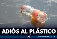 uso de plástico en Boyacá