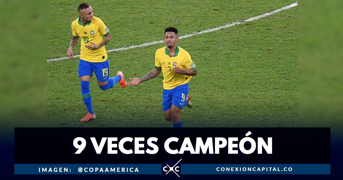 Resultado de imagen para BRASIL VENCE A PERU