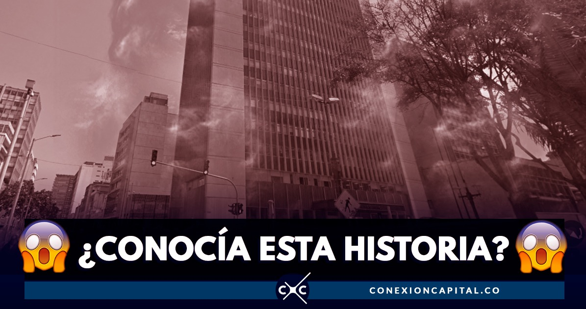 conexioncapital.co