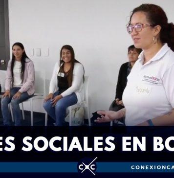 graduación líderes sociales