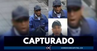 capturado alias toño
